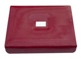 Red Tranklements Box