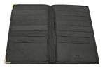 Bridle Calf Breast Pocket Wallet